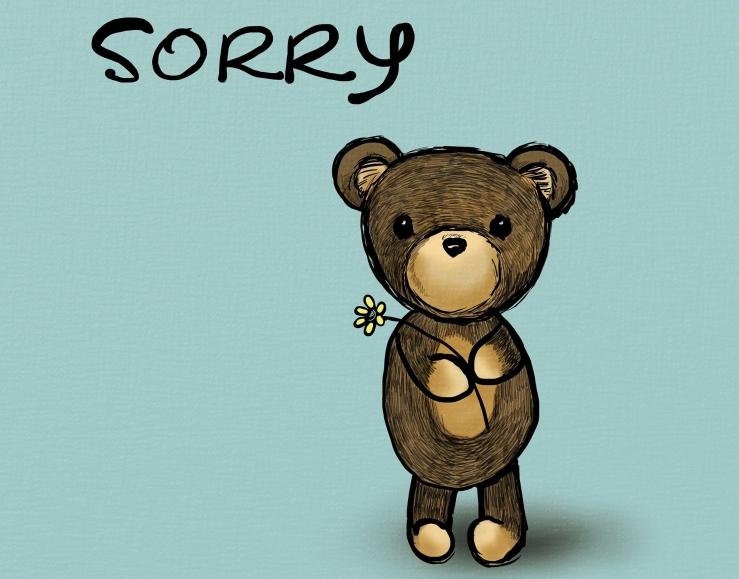 sorry-2798346_1920